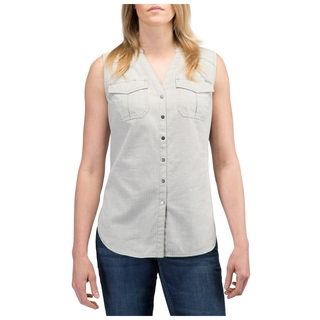 5.11 Tactical Meadow Top-
