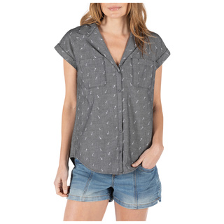 5.11 Tactical Cuff Key Short Sleeve Shirt-511