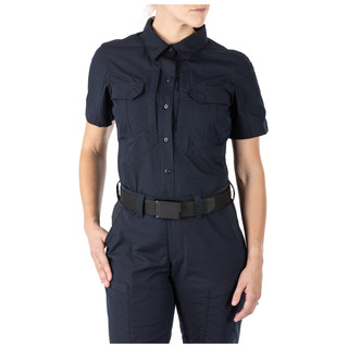 5.11 Stryke™ Short Sleeve Shirt From 5.11 Tactical-511