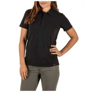 5.11 Tactical Civil Polo Shirt-511