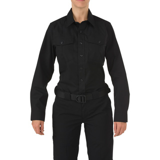 5.11 Tactical 5.11 Stryke® Pdu® Class-A Long Sleeve Shirt-5.11 Tactical