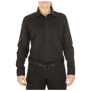 5.11 Tactical Taclite Tdu Long Sleeve Shirt-