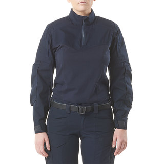 5.11 Tactical Womens Womens Xprt Rapid Shirt-5.11 Tactical