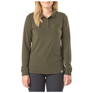 5.11 Tactical Enyo Top-511