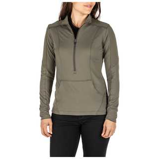 5.11 Tactical Avery Half Zip-511