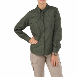 5.11 Tactical Taclite Pro Long Sleeve Shirt-