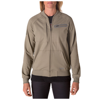 5.11 Tactical Charisma Bomber Jacket-
