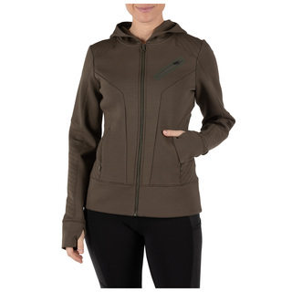 5.11 Tactical Emma Full Zip-