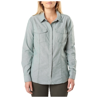 5.11 Tactical Womens Athena Top-511