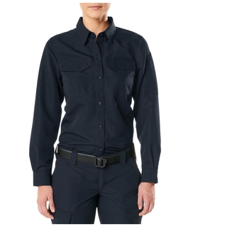 5.11 Tactical Womens Fast-Tac™ Long Sleeve Shirt-
