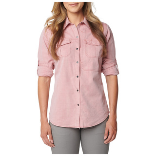 5.11 Tactical Women Scarlett Shirt-