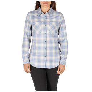 5.11 Tactical Cheyenne Flannel-
