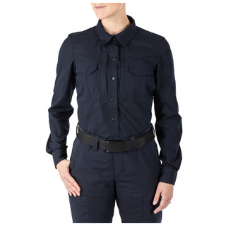 5.11 Stryke™ Long Sleeve Shirt From 5.11 Tactical-511