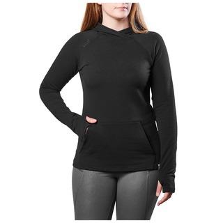 5.11 Tactical Women Teagan Long Sleeve Hoodie-
