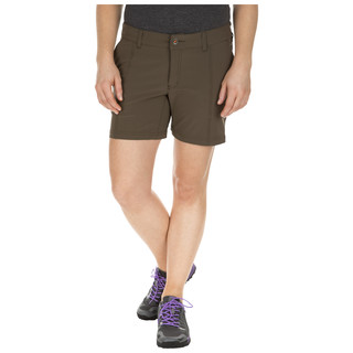 5.11 Tactical Womens Shockwave Short-