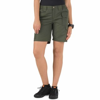 5.11 Tactical Taclite Pro Short-