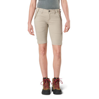 5.11 Tactical Womens Triumph Short-
