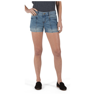 5.11 Tactical Sofia Denim Short-