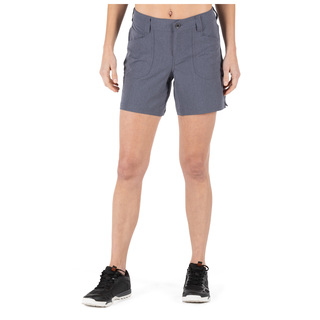 5.11 Tactical Women Arin Short-