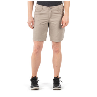 5.11 Tactical Terra Twill Short-