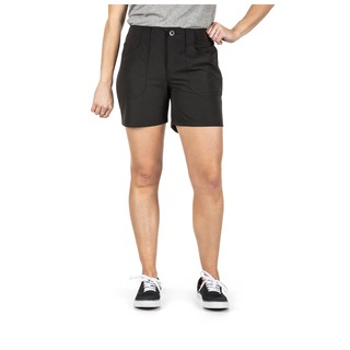 5.11 Tactical Layla Short-