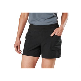 5.11 Tactical Merina Short-5.11 Tactical
