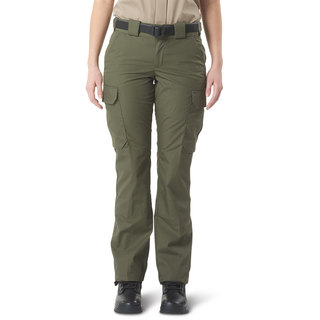 5.11 Tactical Women Cdcr Duty Cargo Pant-