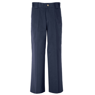 Station Pant - Womens-5.11 Tactical