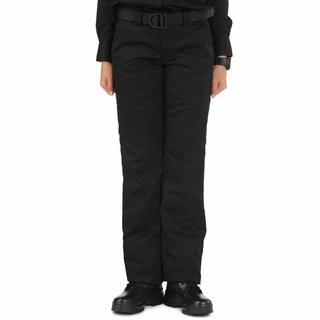 5.11 Tactical Womens Twill Pdu Class-A Pant-5.11 Tactical