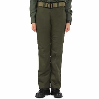 5.11 Tactical Womens Twill Pdu® Class-A Pant