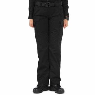 Women's Twill PDU™ Cargo Pant - B Class