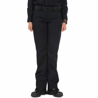 5.11 Tactical Womens Twill Pdu Cargo Pant - B Class-5.11 Tactical