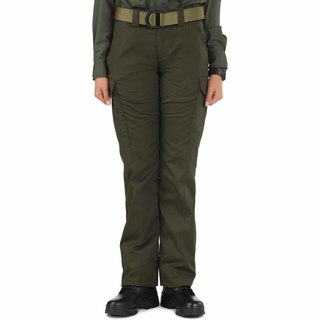 5.11 Tactical Twill Pdu Class-B Cargo Pant-5.11 Tactical