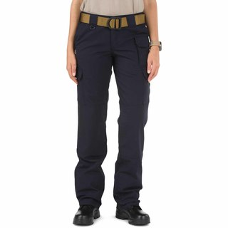 Womens 5.11 Tactical Pant-5.11 Tactical