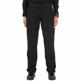 5.11 Tactical Womens Tdu Pant-511
