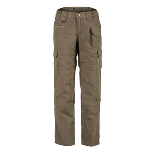 5.11 Tactical Womens Taclite Pro Pant-5.11 Tactical