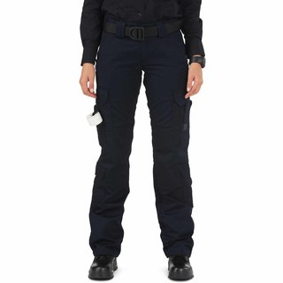 5.11 Tactical Womens Taclite Ems Pant-5.11 Tactical