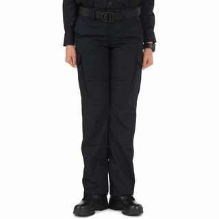 Womens TACLITE® PDU® Cargo Pant - B Class-
