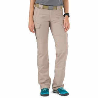 5.11 Tactical Womens 5.11 Stryke™ Pant-