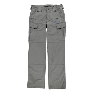 5.11 Stryke™ Folds Of Honor Pant