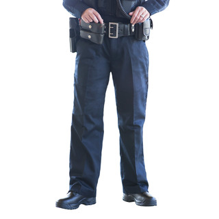 5.11 Tactical Womens Pdu Go Pant-