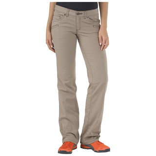 5.11 Tactical Cirrus Pant
