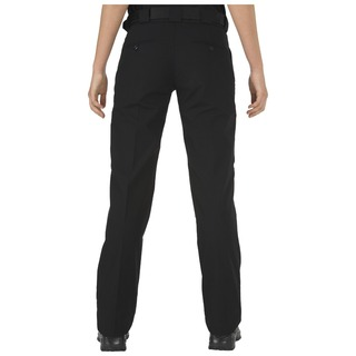 5.11 Stryke Pdu Class-A Pant From 5.11 Tactical-