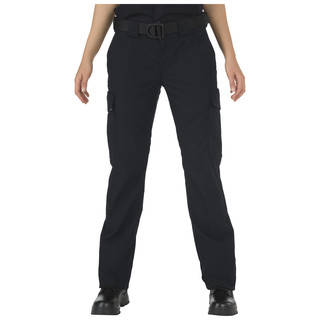 Womens 5.11 Stryke Pdu Womens Class-B Cargo Pant From 5.11 Tactical-
