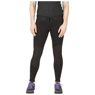 5.11 Tactical Womens Raven Range Tight-5.11 Tactical