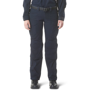 5.11 Tactical Womens Xprt Tactical Pant-
