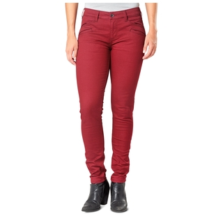 5.11 Tactical Womens Defender-Flex Slim Pant-511