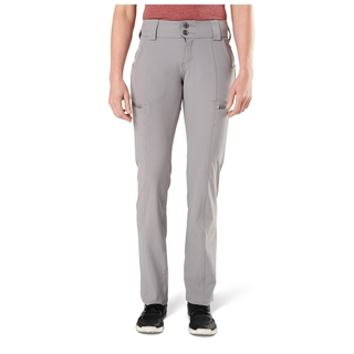 5.11 Tactical Womens Mesa Pant-