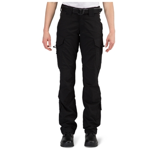 5.11 Stryke Ems Pant From 5.11 Tactical-511