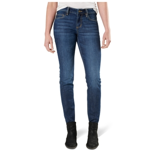 5.11 Tactical Womens Defender-Flex Slim Jean-511